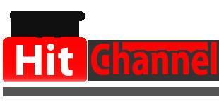 hit-channel-logo-S